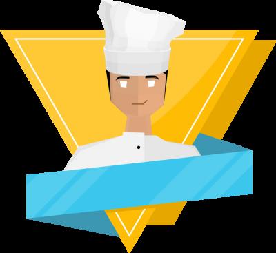 https://levelup2vet.com/en/sous-chef